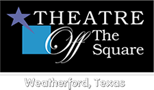 theater off the square w